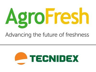 AgroFresh & Tecnidex
