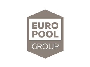 europool-group