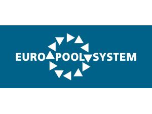 europool-system