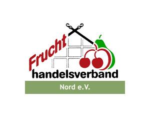 frucht-handelsverband