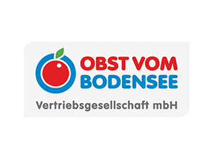 obst-vom-bodensee
