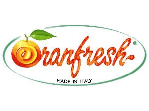 oranfresh