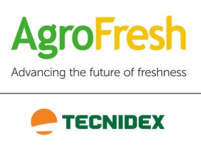 AgroFresh & Tecnidex